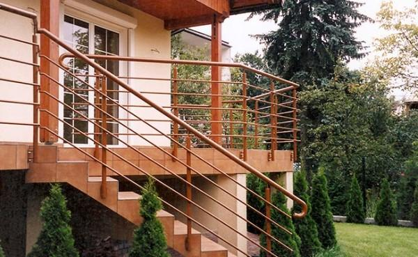 balustrada-8