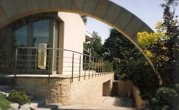 balustrada-9
