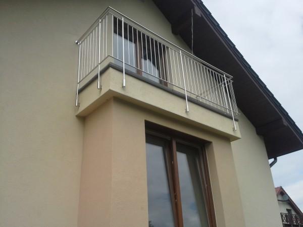 Balustrada_7
