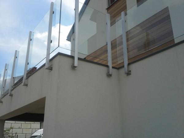 Balustrada_8