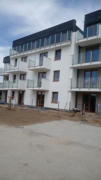 Balustrada_balkonu_5