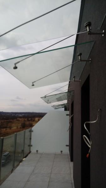 szklane_zadaszenie_balkonu