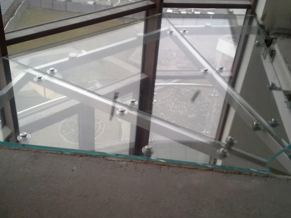 balustrada-13