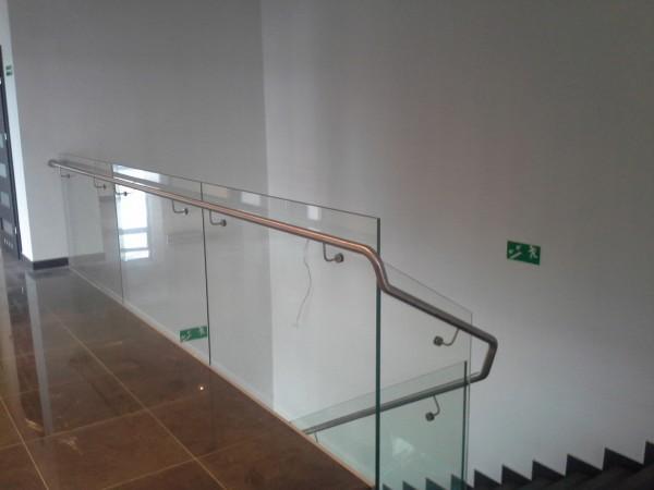 balustrada-17
