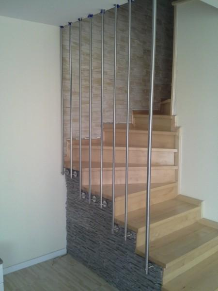 balustrada-18