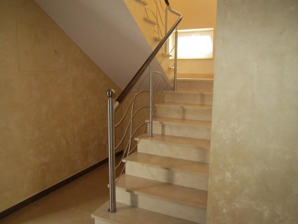 balustrada-20