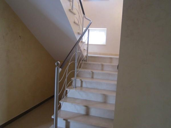balustrada-21