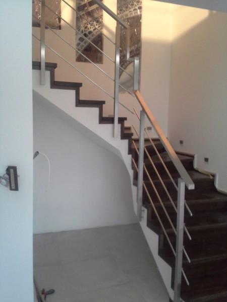 balustrada-22