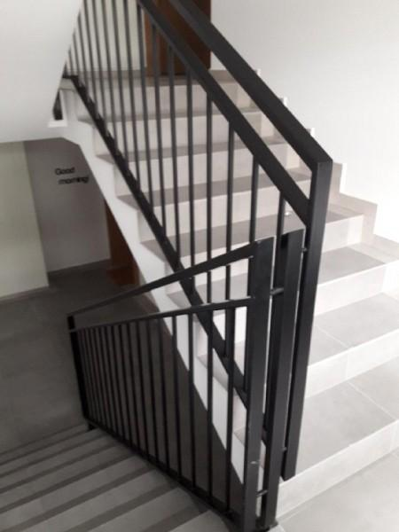 balustrada-23