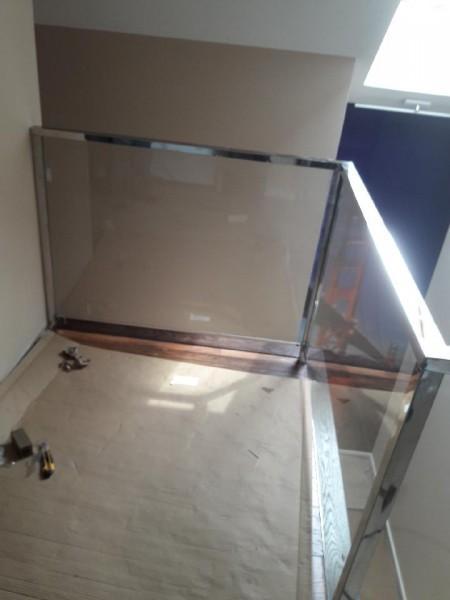 balustrada-25
