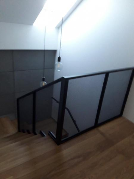 balustrada-26
