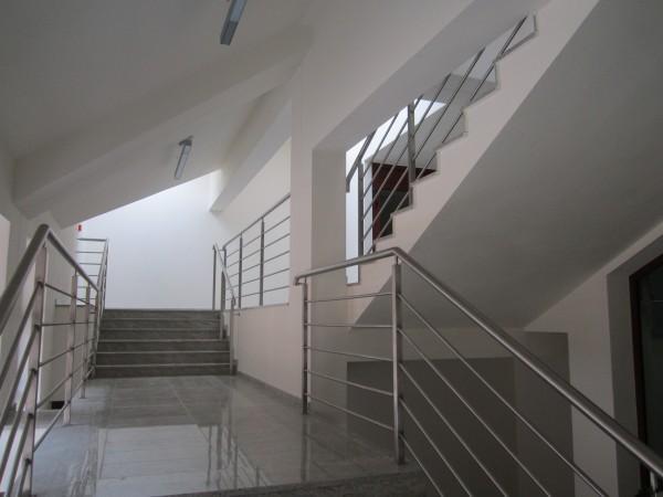 schody-11