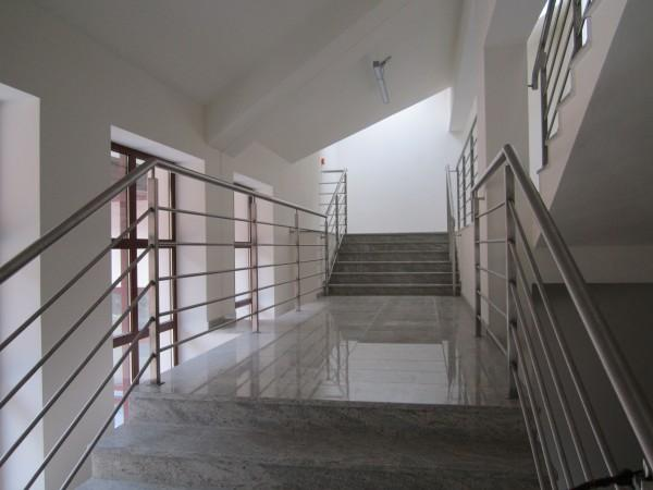 schody-14