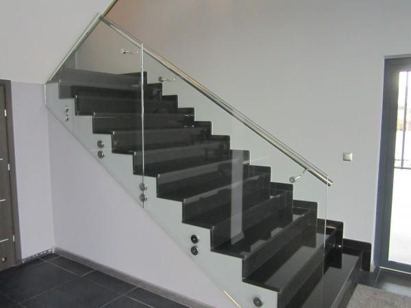 schody-17
